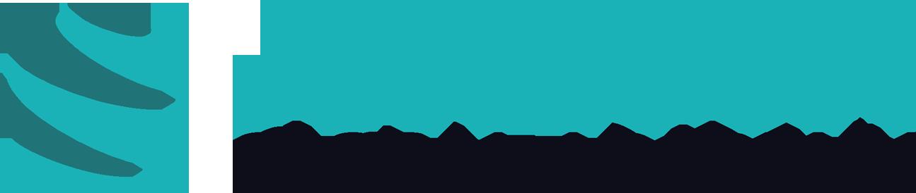 Arian Global Academy